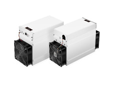 Brand new! BitMain Antminer S9k (NO POWER SUPPLY INCLUDED)