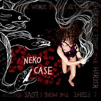 NEKO CASE - THE WORSE THINGS GET,THE HARDER I FIGHT(DELUXE EDI  CD NEU
