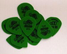 Dunlop Guitar Picks  Jazz III XL  12 Pack  .88 MM  Light (498P.88)