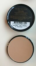 Max Factor Pancake Foundation TRUE BEIGE Authentic Face Makeup NEW SEALED