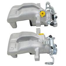 Für Opel Astra Zafira Combo Meriva Hinten Links Rechts Bremssättel 542096 542106