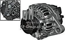 Alternator Fits FIAT Brava Bravo Doblo Multipla Palio LANCIA Lybra 46532667
