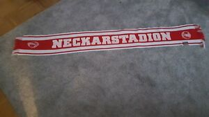 VFB STUTTGART - ULTRA - COMMANDO CANNSTATT - SCHAL - NECKARSTADION !!! TOP !!