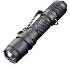 Jetbeam RRT1 Tactical Flashlight -950 Lumens -SST40 N4 BC LED