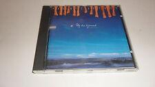 CD   Off the Ground von Paul McCartney
