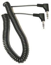 Cardo Audio Kabel für Motorrad Helm Sprechanlage Scala Rider G4 und G9