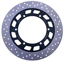 Yamaha XT600E rear brake disc (1990-2003) fast despatch