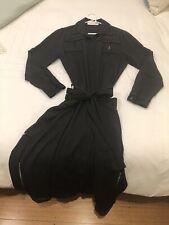 Zimmermann Dress 3