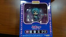 GOOD SMILE COMPANY NENDOROID 261 HATSUNE MIKU AOI YUKATA VERSION CUTE FIGURE
