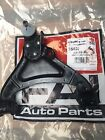 MGF MGTF FRONT LOWER SUSPENSION ARM RH RBJ000740 FAI EO QUALITY BRAND NEW