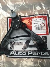 MGF MGTF FRONT LOWER SUSPENSION ARM RH RBJ000740 FAI OE QUALITY BRAND NEW