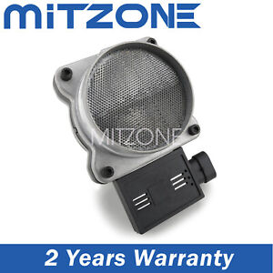 High Performance Mass Air Flow Sensor for Chevy GMC Buick Cadillac Isuzu Pontiac