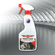 Bowden's Own Wheely Clean 500ml Spray Wheel Cleaner BOWHC2