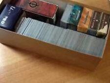 Lotto Magic di 100 carte Rare OFFERTA FESTE MTG