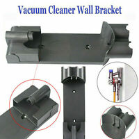 Charger Docking Station Foothold Wall Bracket For Dyson V7 V8 Vacuum Cleane New