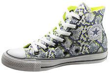 Star Chuck Taylor All Damen-Turnschuhe & -Sneaker