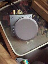Astell & Kern Acro L1000 Headphone DAC/AMP Gun Metal