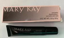 Mary Kay Concealer ~ Yellow *FREE SHIPPING* DISCONTINUED