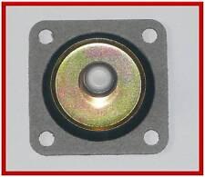 32 ADF / 34 ADF / 34 ADFA Weber Vergaser Beschleuniger Membrane