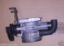 MGF/MG TF/MGTF/ZS/ZR/ZT Rover 25/45/75  48mm Alloy Throttle Body