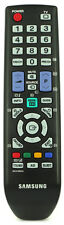 GENUINE * UK * SAMSUNG REMOTE CONTROL BN59-00942A * BRAND NEW *