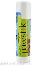 OPIE & DIXIE PAWSTIK  USDA Organic Made USA Paw Balm Dogs Rabbits Natural Heals