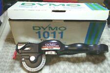 Dymo 1011 Tapewriter