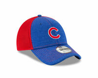 Chicago Cubs 9FORTY Shadow Turn 2 Adjustable Hat