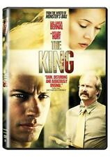 The King [DVD] NEW!