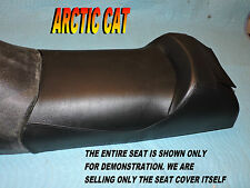 Arctic Cat ZR500 ZR600 ZR800 ZR900 4 Stroke Trail 2001-03 New seat cover 794A