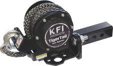 "KFI TIGER TAIL TOW SYSTEM ADJUSTABLE MOUNT KIT 1.25"""