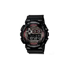 CASIO G-SHOCK GD-120TS-1ER MENS WATCH - UK SELLER - FREE UK POSTAGE