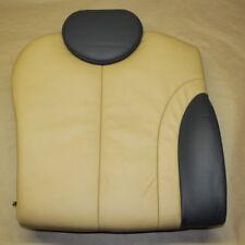 2004 Mini Cooper R50 OEM Rear Seat Passenger Right