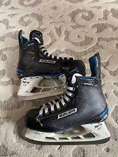 Bauer Nexus N8000 Hockey skates 8.5