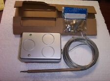 27-2850-81 Johnson Control Thermostats