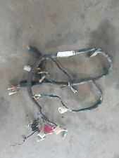 80-82 honda cm200 twinstar main engine harness good