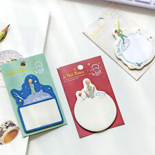 1pc Little Prince Memo Sticker Paper Sticky Note Office School Supply NT