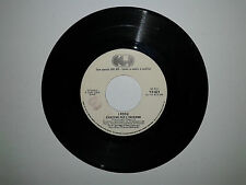 "Walter Foini / I Pooh – Disco Vinile 45 Giri 7"" Edizione Promo Juke Box"