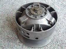 NICE Ski-Doo Formula Z MXZ Mach 1 Summit Grand Tour ETC TRA Drive Clutch $124