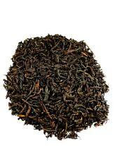 Ceylon Bio Indulgashinna vegan 100g Beutel reine Teesorte Orange Pekoe Hochland