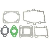 Complete Engine Gasket Set Kit 47cc-49cc Cylinder Mini Moto Quad ATV Dirt Pit