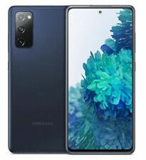 SMARTPHONE SAMSUNG GALAXY S20 FE SM-G780G 128GB CLOUD NAVY NO BRAND GAR. ITALIA