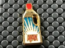 pins pin BADGE DIVERS PRODUIT ENTRETIEN AJAX