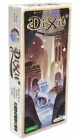 Dixit Card Game - Revelations Expansion