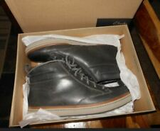 MENS CLARKS  CASUAL WARM WINTER ANKLE BOOTS UK 10.5,original price £85