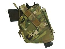 Pouch holster Waltheer Coolt molle Ammunition airsoft multicam