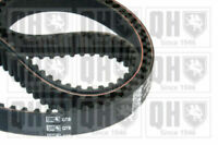 QH QTB717 Timing Belt