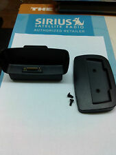 ** SPORTSTER REPLAY SP-R2 & SPORTSTER SP-R1 HOME/CAR DOCK ONLY** STREAMER REPLAY