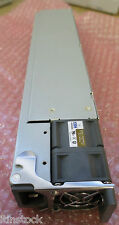 750W Redundant Power Supply 614-0437 for Apple Intel Xserve A1279