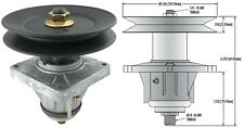 "12967 Club Cadet 918-0660,618-0660, Spindle Assembly Fits moweres with 46"" decks"